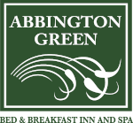 Abbington Green logo